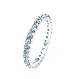 Loose diamond ring (11)