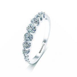 Loose diamond ring (6)