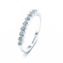 Loose diamond ring (7)