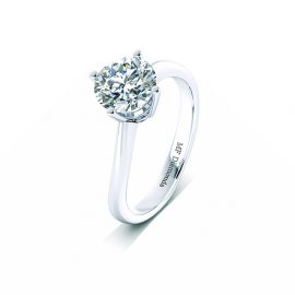 Ring setting plain A1ct (11)