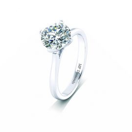 Ring setting plain A1ct (12)