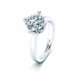 Ring setting plain A1ct (13)