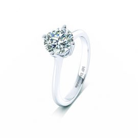 Ring setting plain A1ct (15)