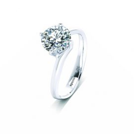Ring setting plain A1ct (16)