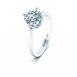 Ring setting plain A1ct (17)
