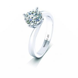 Ring setting plain A1ct (18)
