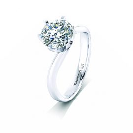 Ring setting plain A1ct (19)
