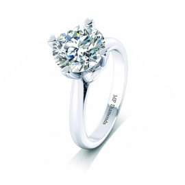 Ring setting plain A1ct (20)