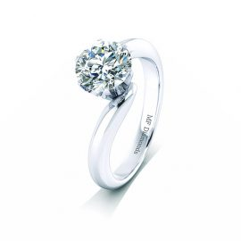 Ring setting plain A1ct (21)