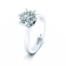 Ring setting plain A1ct (22)