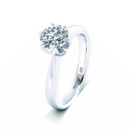 Ring setting plain A1ct (23)