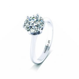 Ring setting plain A1ct (24)