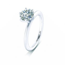 Ring setting plain A1ct (27)