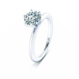 Ring setting plain A1ct (27)