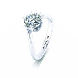 Ring setting plain A1ct (28)