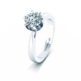 Ring setting plain A1ct (29)