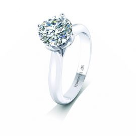 Ring setting plain A1ct (3)