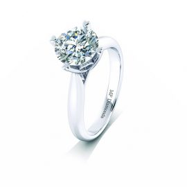 Ring setting plain A1ct (4)