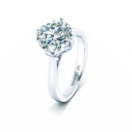 Ring setting plain A1ct (5)