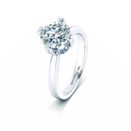 Ring setting plain A1ct (6)