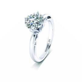 Ring setting plain A1ct (7)