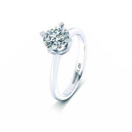 Ring setting plain A1ct (8)