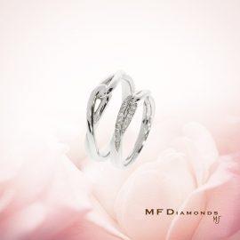 Wedding band non branded (25)
