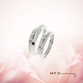 Wedding band non branded (3)