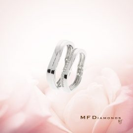 Wedding band non branded (5)