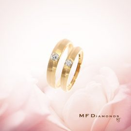 Wedding band non branded (7)