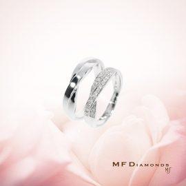 Wedding band non branded (8)