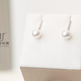 Pearl MF (42)