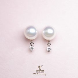 earrings 16